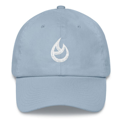 The Hot Room-Club Hat