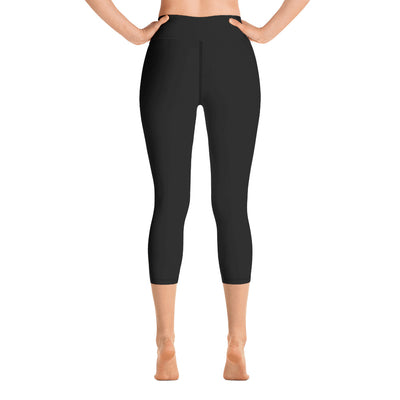 bodē nyc-Capri Leggings