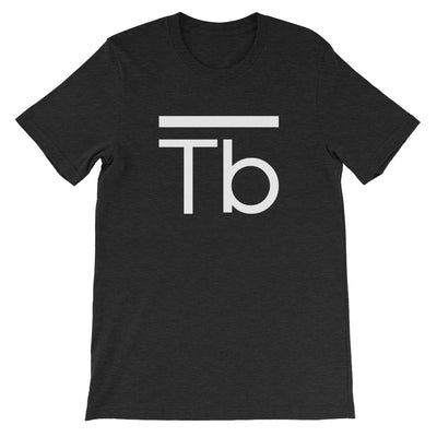 TORCHED TB-Short-Sleeve Unisex T-Shirt