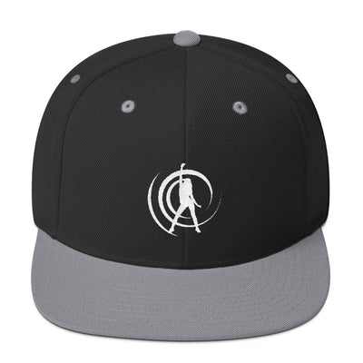 Dallas Dance Fitness Snapback Hat