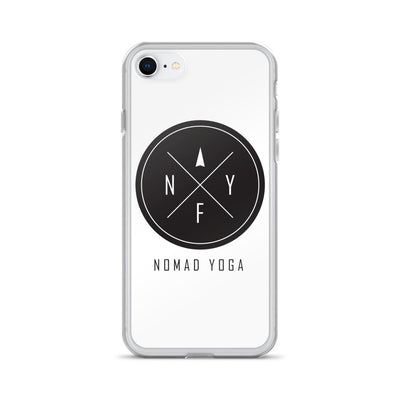 NOMAD-iPhone Case