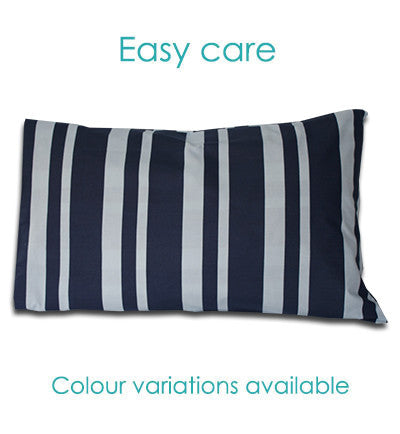 Pillow Cases - Easy Care