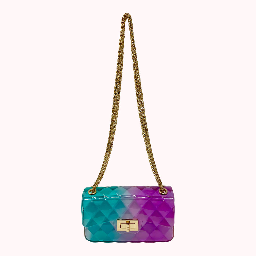 Wave Runner Purple Jade-SUMMER-Honey Honey Shop