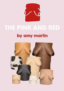 ThePinkAndRed