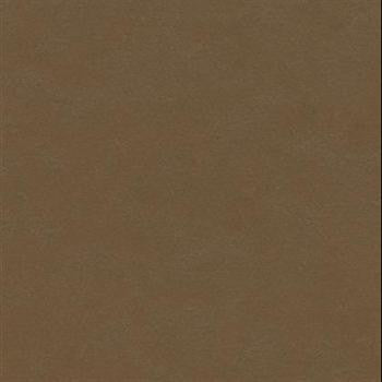 Forbo Marmoleum Click Leather 300 x 300 mm
