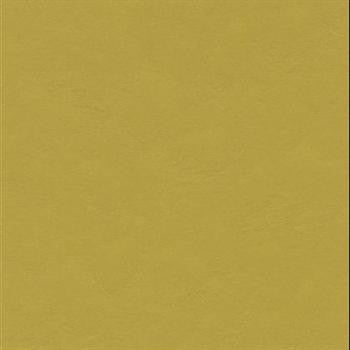 Forbo Marmoleum Click Yellew Moss 300 x 300 mm