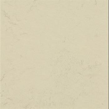Marmoleum Dual Calico 333 x 333 mm