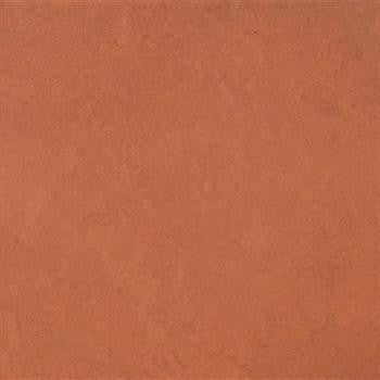 Forbo Marmoleum Click Red Copper 300 x 300 mm