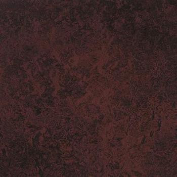 Forbo Marmoleum Click Wine Barrel 300 x 900 mm