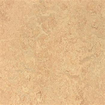 Forbo Marmoleum Click Carribean 300 x 900 mm