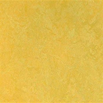 Forbo Marmoleum Click Pineapple 300 x 900 mm