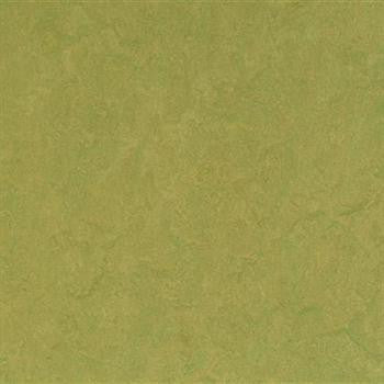Forbo Marmoleum Click Lime 300 x 900 mm