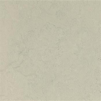 Forbo Marmoleum Click Silver Shadow 300 x 900 mm