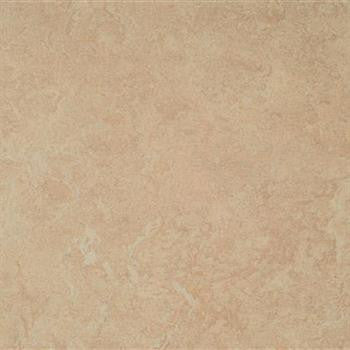 Forbo Marmoleum Click Silver Birch 300 x 900 mm