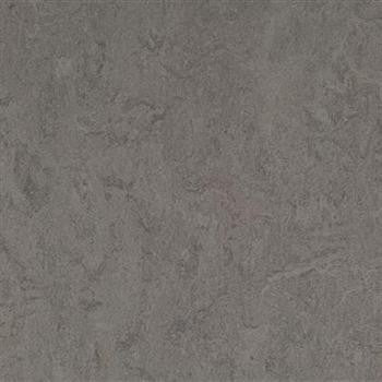 Forbo Marmoleum Click Eternity 300 x 900 mm
