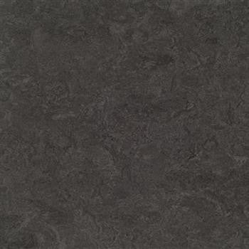 Forbo Marmoleum Click Volcanic Ash 300 x 300 mm