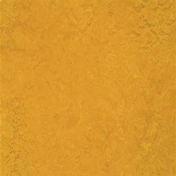 Forbo Marmoleum Dual Golden Sunset 333 x 333 mm