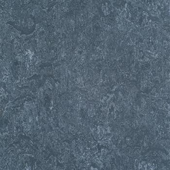 Forbo Marmoleum Dual Urban Night 333 x 333 mm