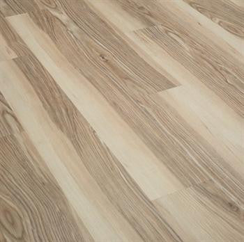 Wicanders Home Olive Ash