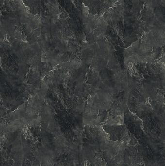 Wicanders Home Coal Slate