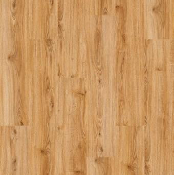 Wicanders Home European Oak