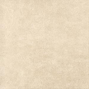 MOON FONDI BEIGE - 333X333 MM