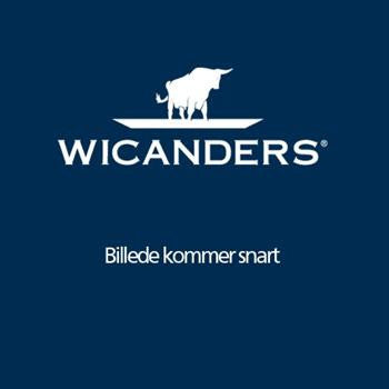 Wicanders Soft Cleaner - 1 ltr.