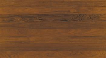 Junckers 20,5 mm Jatoba plank Classic - Ultramat (bredde 129 mm)