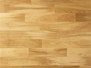 Moland Parquet Unique Eg UV-matlak 21,5/6,6 x 182 x 2190 mm
