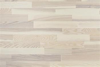 Moland Parquet Unique Ask UV-hvid matlak 21,5/6,6 x 182 x 2190 mm