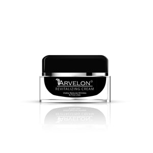 Revitalizing Cream-Arvelon