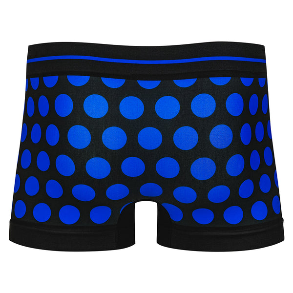 BUBBLE6-BLUE (MEN)