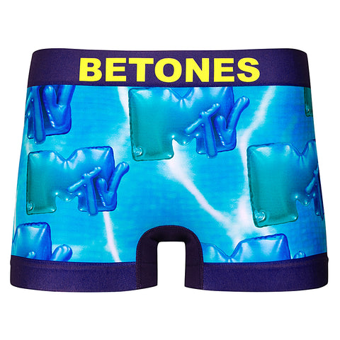 BETONES×MTV-2-BLUE