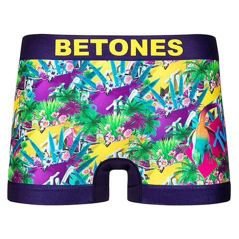 BETONES×MTV-NAVY