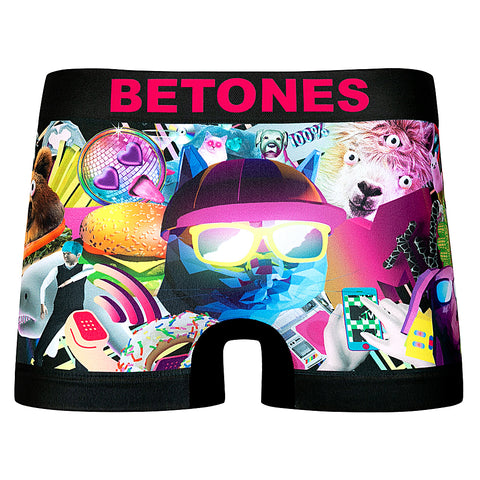 BETONES×MTV-BLACK