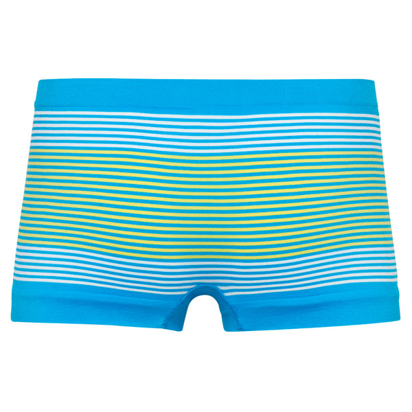 NEON3 - BLUE×YELLOW - women's