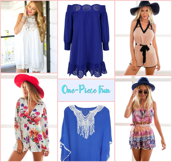 one-pieces for outdoor music festivals