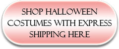 Shop Halloween costumes here