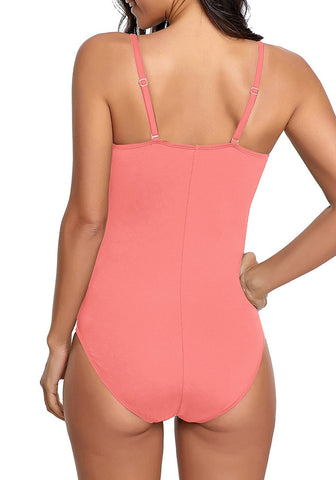 38e42ce1d0f Display Your Lithe Figure in These Glam Swimsuits | Lookbook Store