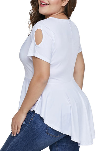 0207b25bc78dd1 Plus-Size Tops to Let You Stay on Top of Your Style Game