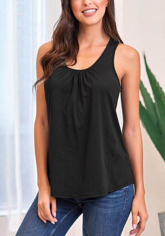 2f88b480d57bc Trendy Tops Every Stylish Girl Needs