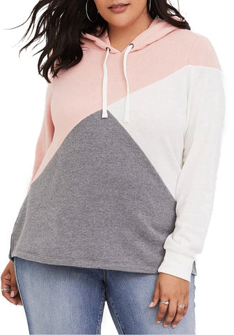 732b258f529e6 Plus-Size Tops to Let You Stay on Top of Your Style Game