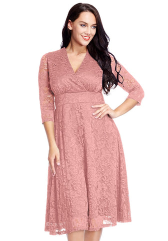 Plus Size Dresses Worth Investing In Lookbook Store