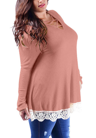 Plus Size Clothing Every Size Deserves To Be Fashionable