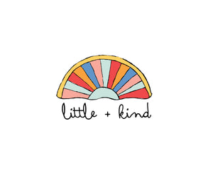 little  +  kind shop