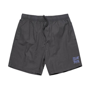 Found® Killer Days Beach Shorts