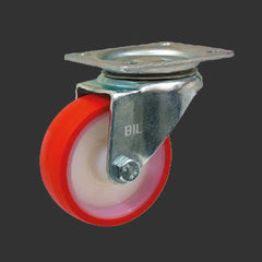 Swivel Castor- 100mm wheel