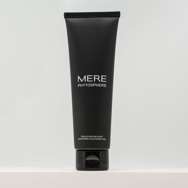 Pore Refining Double Cleansing Jelly