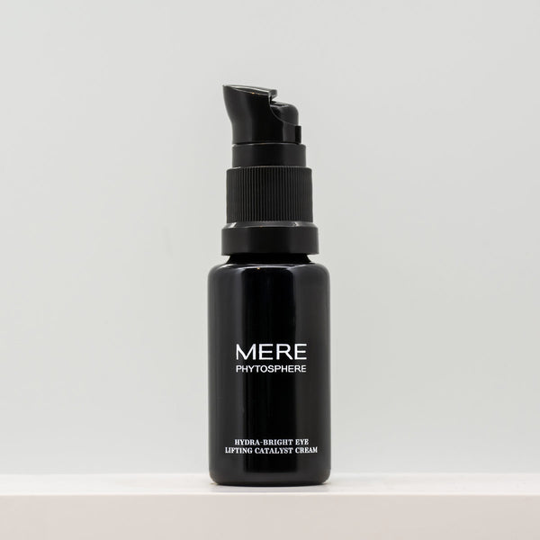 Tight & Bright Eye Serum