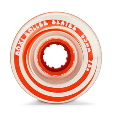 Moxi Outdoor Classic Gummy Wheels